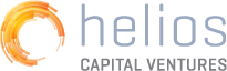 Helios Capital Ventures